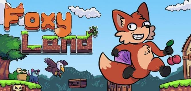 Juganding El Sitio Con Los Mejores Juegos Online Gratis