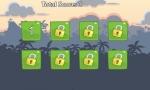 Desbloquea diferentes niveles en Angry Birds Crazy Racing