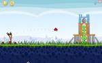Angry Birds - Gratis online