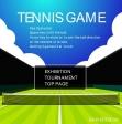 Antes que nada elige el modo de juego, ¿exhibición o torneo?