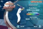 Personaliza tu bateador en Beisbol Baseball