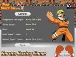Aprende cómo controlar a Naruto antes de disponerte a pelear
