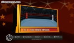 Las Vegas es el lugar ideal para un combate de boxeo