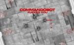 Revisa tus estadísticas tras las partidas de Commando Arena