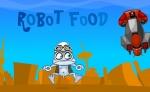 Si fracasas en Crazy Frog Fútbol, un robot te convertirá en su merienda