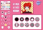Crea tu avatar de anime como Ranma chica de Ranma 1/2