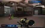 En cada nivel de Cross Fire Zombie War los enemigos serán más difíciles de batir
