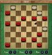 Avanza hacia el medio juego colocando tus fichas estratégicamente