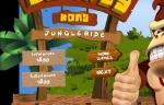 Si lo logras, podrás pasar al siguiente nivel de 'Donkey Kong Country'