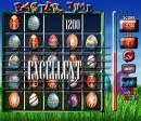 Haz la combinación perfecta para conseguir un Excelente en Easter Time