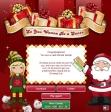 Descubre qué tipo de Santa Claus serías atendiendo a tus respuestas