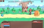 Enola: Prelude es un RPG de combate por turnos en el que nos enfrentaremos a monstruos