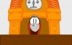 ¿Podrá un juicio justo demostrar tu inocencia en Escapando de la cárcel?