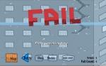 Hasta las decisiones más lógicas pueden acabar en un absoluto fracaso