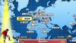Selecciona el país con el que deseas jugar en 'FIFA 2012'