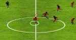 ¡Que el balón eché a rodar cuanto antes en 'FIFA 2012'!