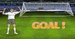 Celebra cada gol como si fuera el último en 'FIFA 2012'