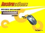 Los controles son fáciles e intuitivos: dispara con el ratón y zoom con el espacio