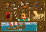 Descubre la historia detrás de la aventura de este grupo de vikingos