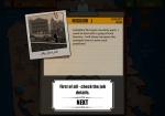 """Completa diferentes misiones para demostrar tu valía en """"Gangster's Way"""""""