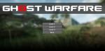 En Ghost Warfare hay varios niveles de dificultad. Empieza por el más sencillo