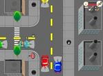 Comienza tu andadura por la ciudad de Grand Theft Auto a pie