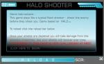 Sigue las instrucciones al pie de la letra si no quieres morir en Halo 2