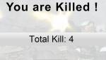 Mata a todos antes que te maten a ti en Halo - Combat Evolved