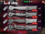 Consigue dinero para poder comprarte brazos ortopédicos