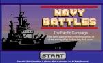 Pulsa 'Start' y que empiece la batalla en Hundir la flota