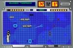 También puedes usar torpedos para localizar barcos en Hundir la flota