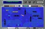 Los misiles teledirigidos exploran varias casillas del mapa en un solo turno de Hundir la flota