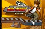 Jugar a Inazuma Eleven - Presiona Start