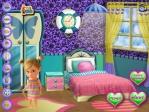 Así hasta crear una habitación de ensueño en Inside Out: La habitación de Riley
