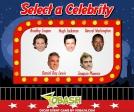 Elige tu favorito entre los cinco candidatos a Mejor Actor