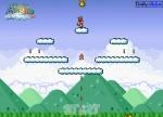 El clásico de plataformas de N64 vuelve con Super Mario 64