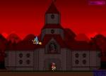 La princesa Peach ha sido secuestrada y Mario volverá a salvarla en Super Mario 64