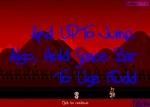 Sigue las indicaciones de Toad para moverte con soltura por los niveles de Super Mario 64