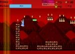 Disfruta de las plataformas más divertidas en Super Mario 64
