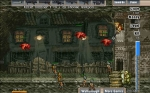 En cada nivel de Metal Slug vs Zombies te enfrenterás a nuevos zombies