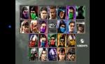 Elige a los personajes de Mortal Kombat y disfruta de estos fatality alternativos