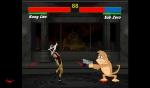 Kitana, Kano, Sonya y los demás te mostrarán fatalities nunca antes vistos en Mortal Kombat