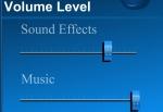 Personaliza los efectos de sonido de Pinball Deluxe