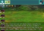Sigue las instrucciones al pie de la letra para salir airoso en Plants vs Zombies