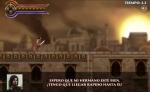 Prince of Persia: Las arenas olvidadas es un endless runner en el que sobrevivirás como sea