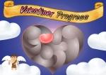Sigue el progreso de tus conquistas en San Valentín
