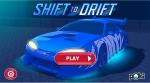 Dale al play para empezar a correr por los circuitos de Shift to Drift
