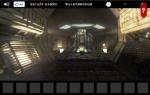 En Starcraft Mystery te encontrarás en una nava aparentemente abandonada