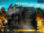 Configura las opciones de Strike Force Heroes antes de comenzar a jugar