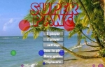 'Super Pang' te perimite jugar en modo multijugador con tus amigos